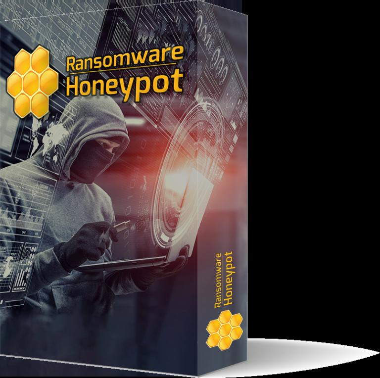 Cover_Honeypot_800