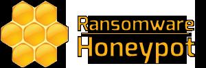 Ransomware Honeypot